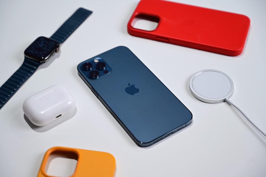 How To Buy Affordable iPhone at Online Shop